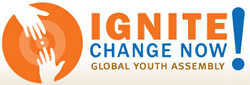 Global Youth Assembly
